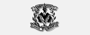 school-crest-1