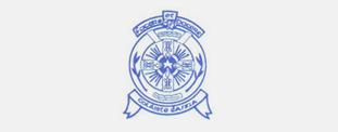 school-crest-3